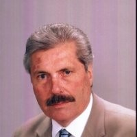 Bob Hyndman