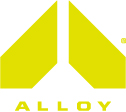 Team Alloy