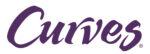 Curves_Logo_750px