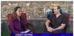 Fox 5 News San Diego