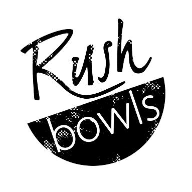 Rush Bowls Coming to Hartford