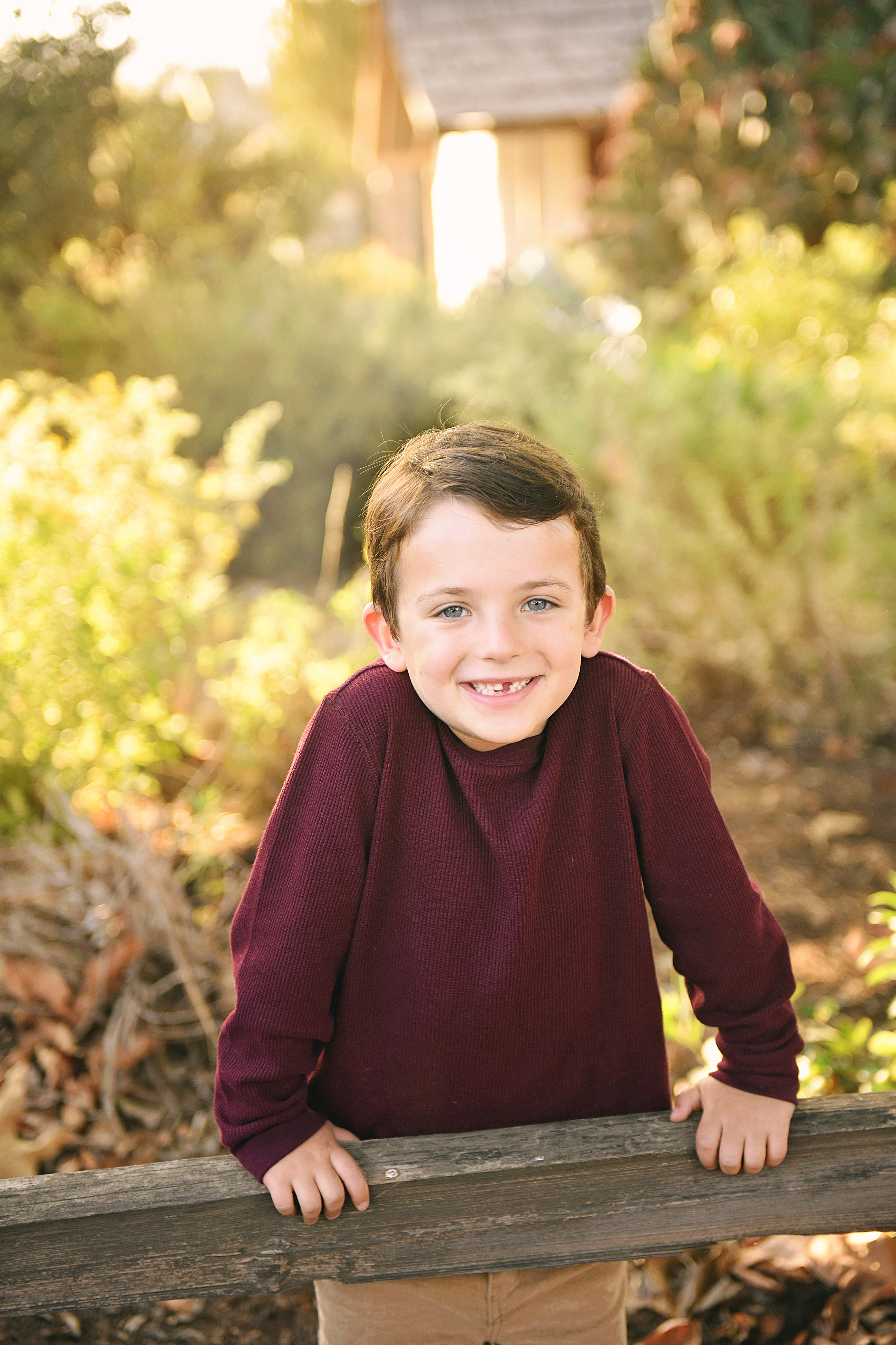Childs portrait, Orange county family photographer , Orange county child photographer