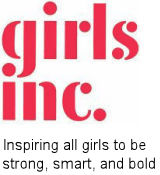 Girls Inc. Owensboro-Daviess Co.