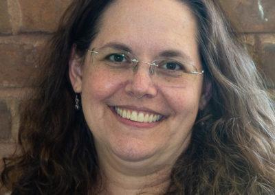 Charlotte Cosner