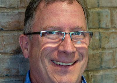 James Hazlett