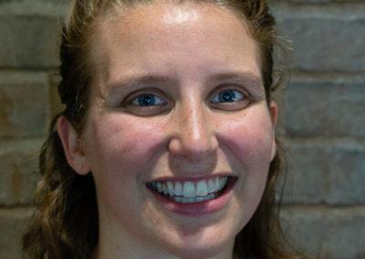 Karina Tuting