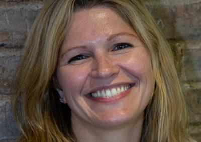 Laura Nowakowski