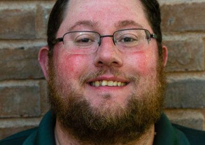 Ryan Biros