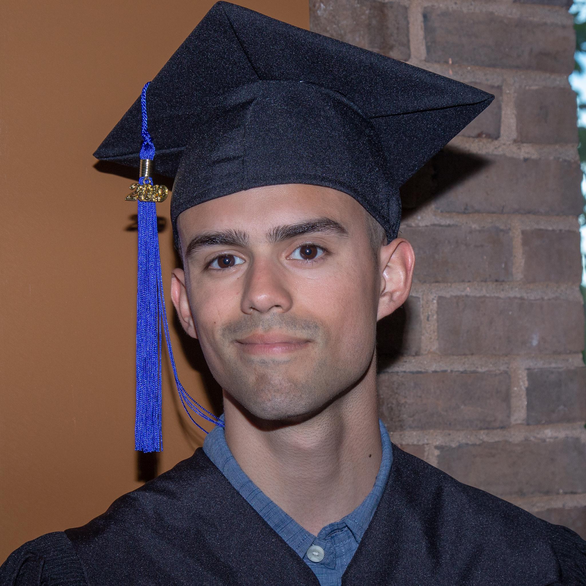Erik Gutierrez, Jr.***