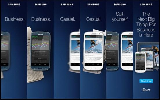 samsung-BusinessCasu