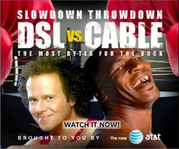 slowdown-throwdown-att
