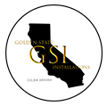 Golden State Installations