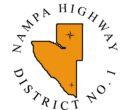 Nampa Highway District