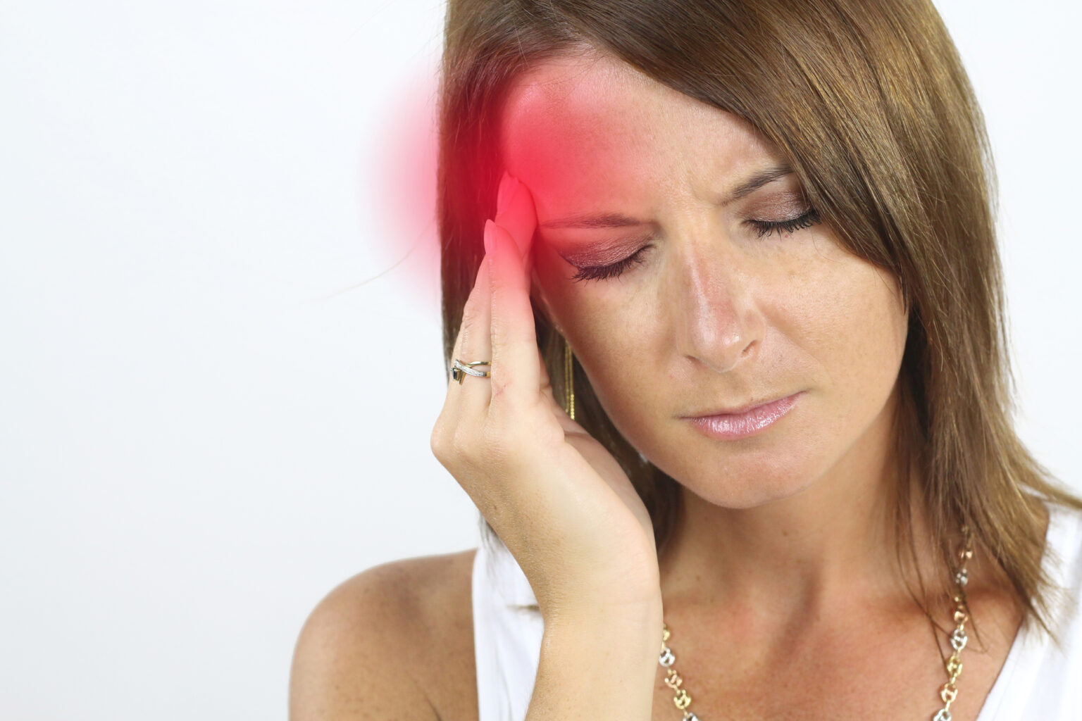 Can my dentist help with migraines?