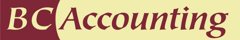 BCA-logo