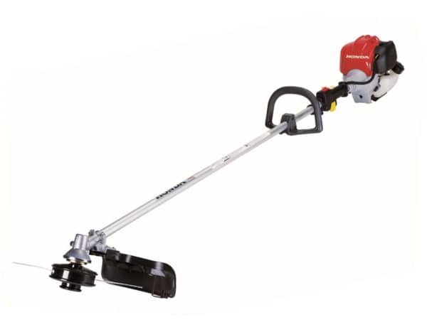 Honda Trimmer – HHT25SLTAT