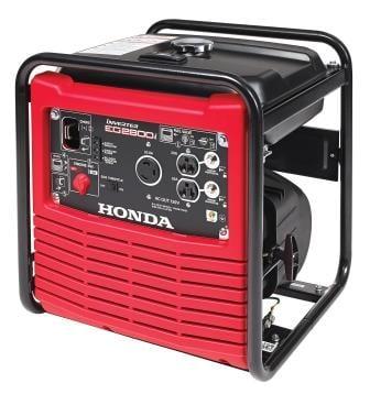 Honda EG2800i