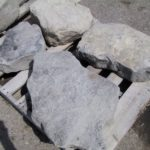 Michigan Limestone