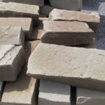 Michigan Sandstone Drywall