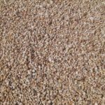 Sand Pebbles