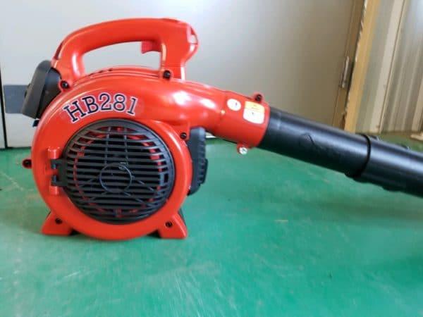 HB281 Handheld Blower