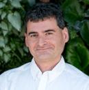 Suren Markosian, CEO, Series C