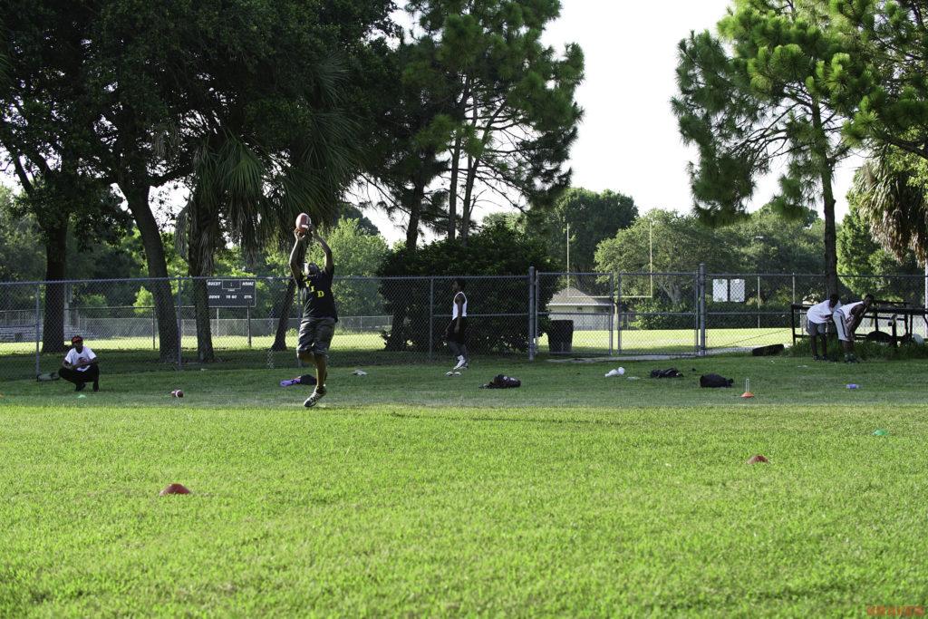 PreSeason Camp June 2017 - 58