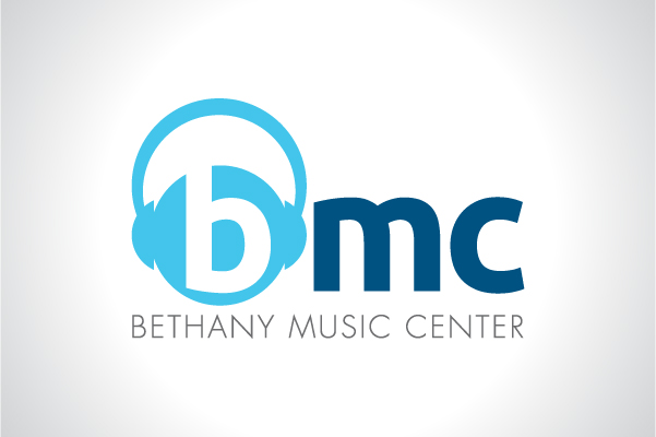 BMC Logo-01