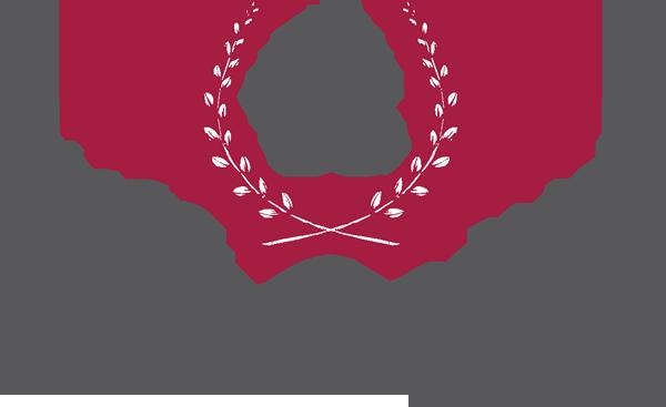 Villa Ragusa