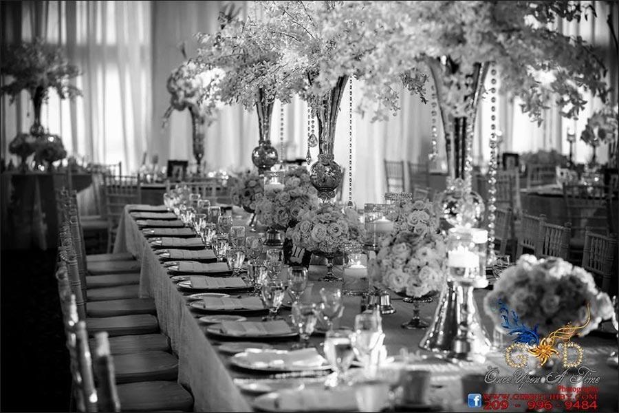 BW-wedding-900x600