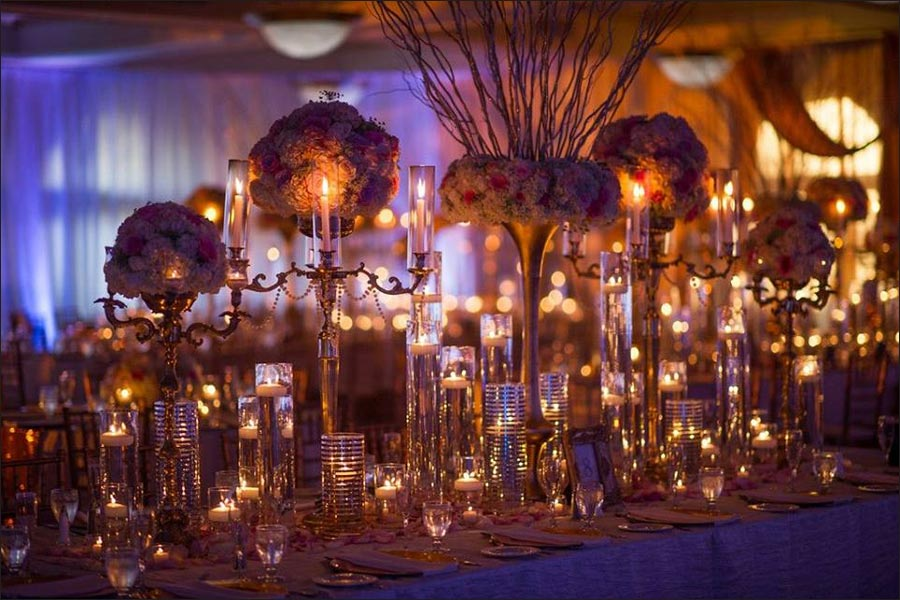 Wedding Reception Venue Reviews for Villa Ragusa