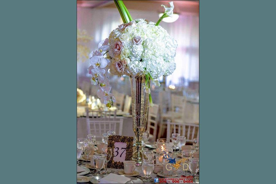 flowers3-900x600