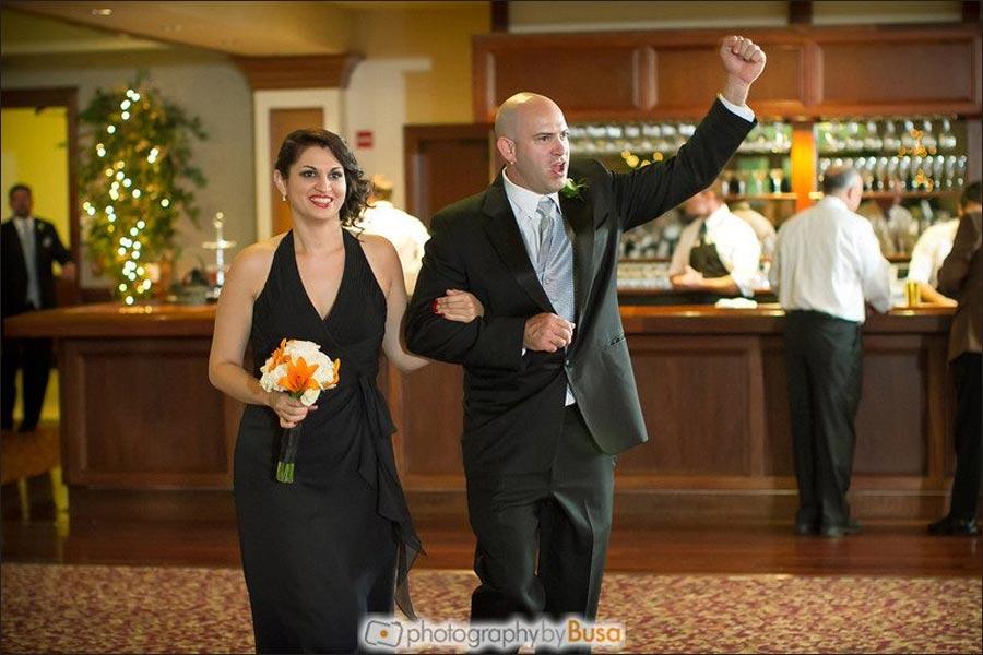 wedding-couple-bar900x600