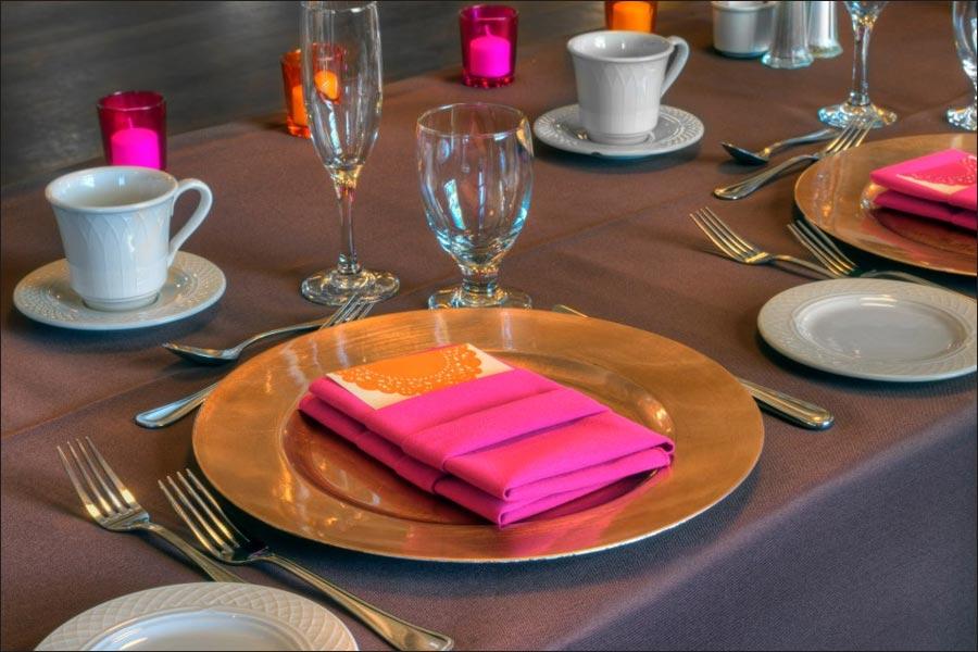 wedding-pink-setting900x600