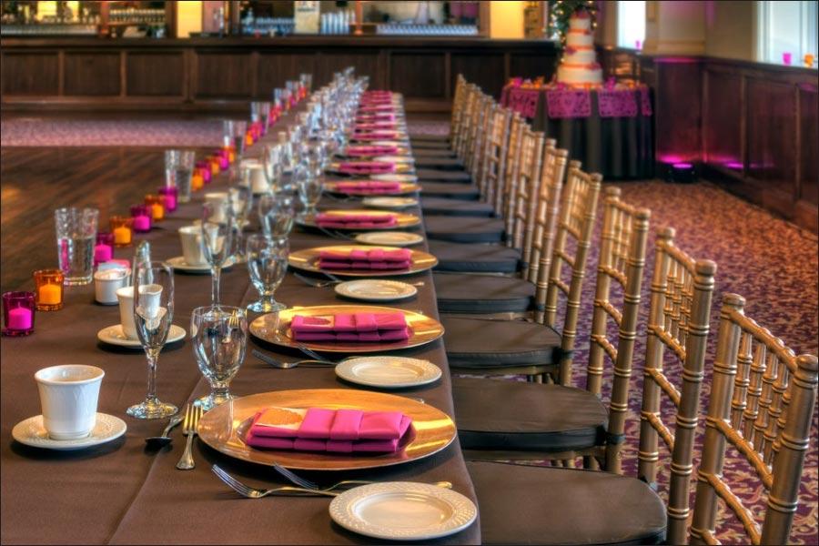 wedding-pink900x600