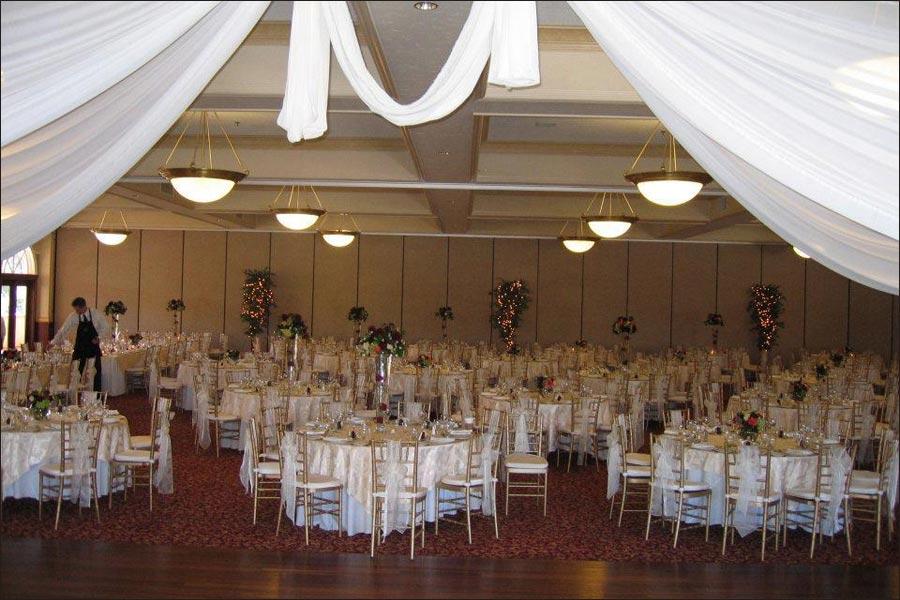 white-wedding900x600