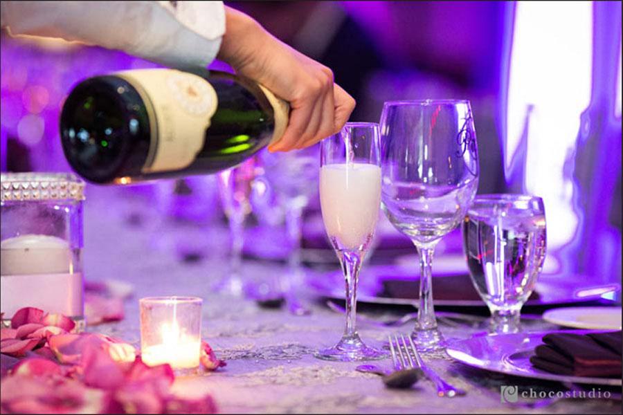 bartender-champaign-900x600
