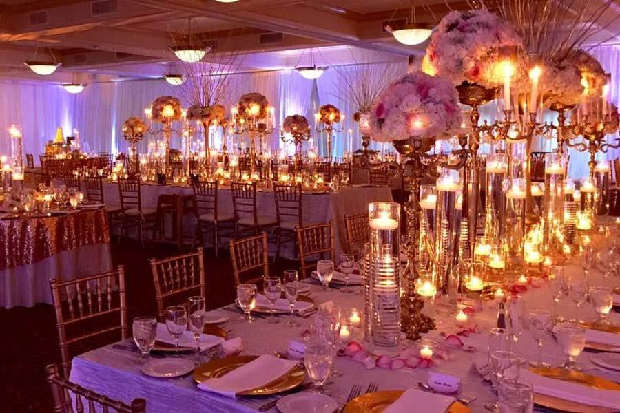 my-wedding_900x600