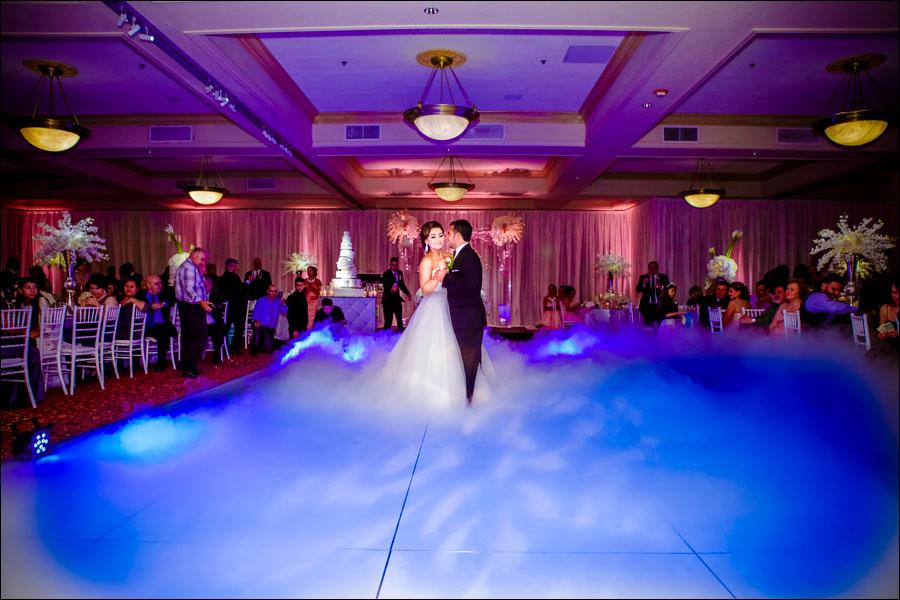 wedding-foggy900x600