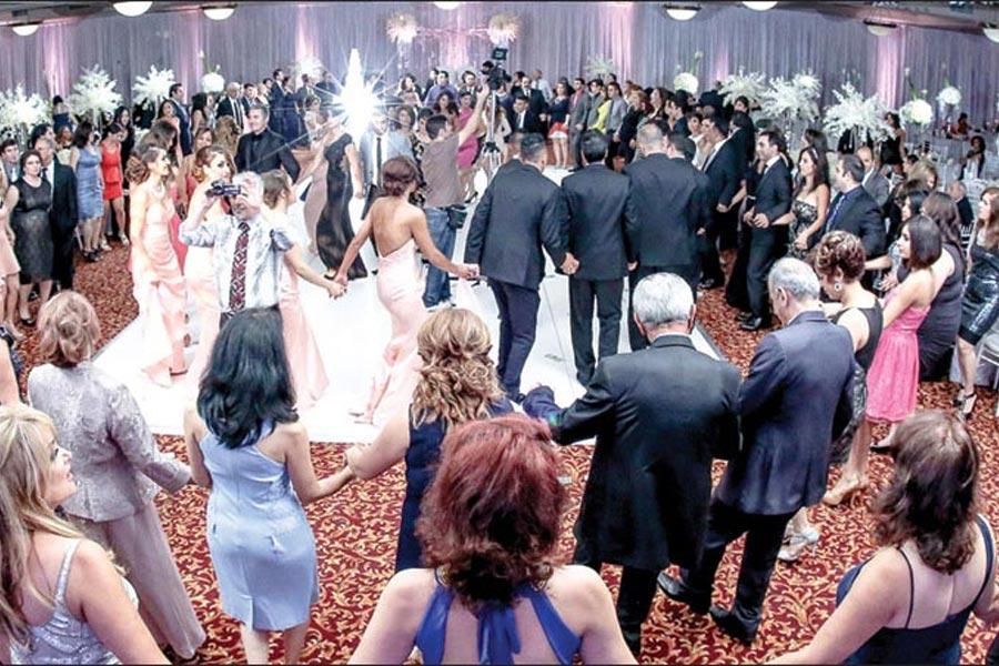 wedding-silver_900x600