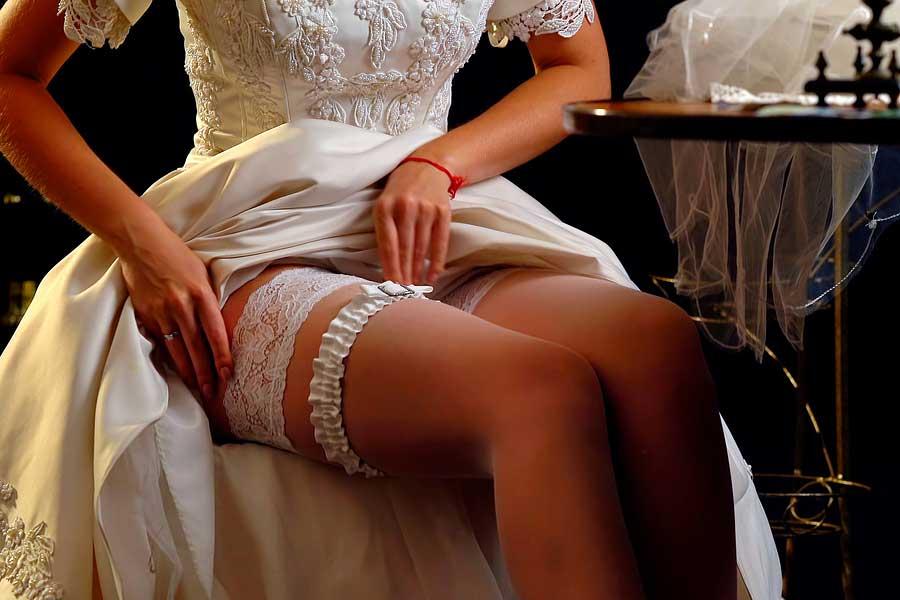 Wedding Reception Activities That Guests Love