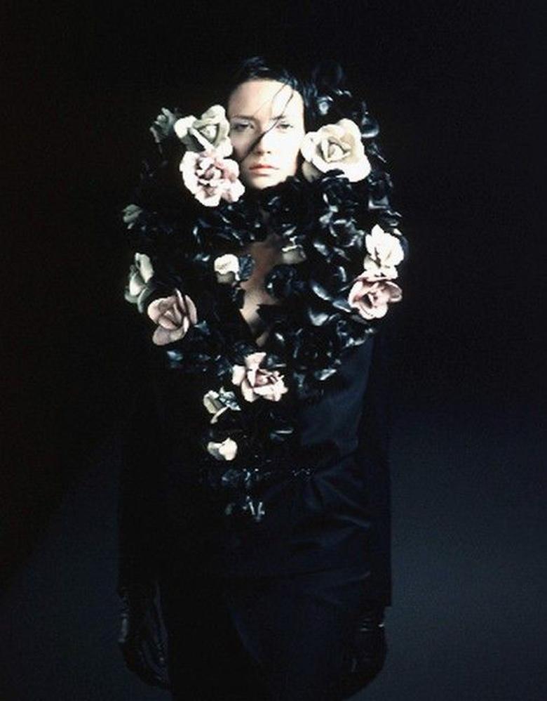 Flower_Drama1