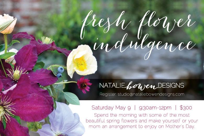 NBD_fresh-flowers15-blog_LO1