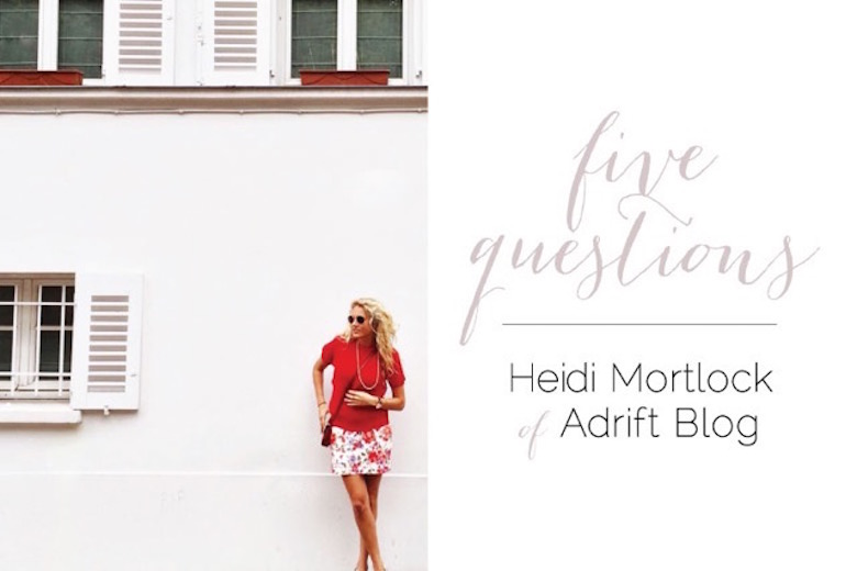 NBD_5Questions_HeidiMortlock copy