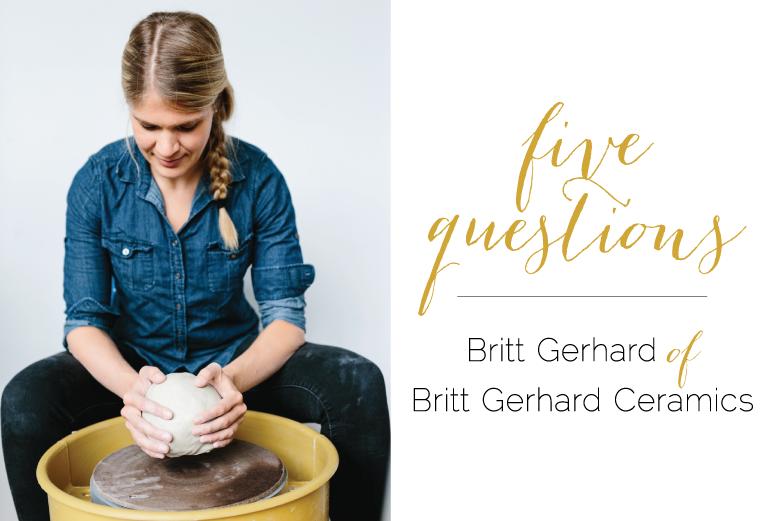 NBD_5Questions_BrittGerhard