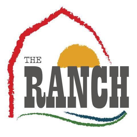 The Ranch Logo
