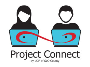 Project Connect - Logo