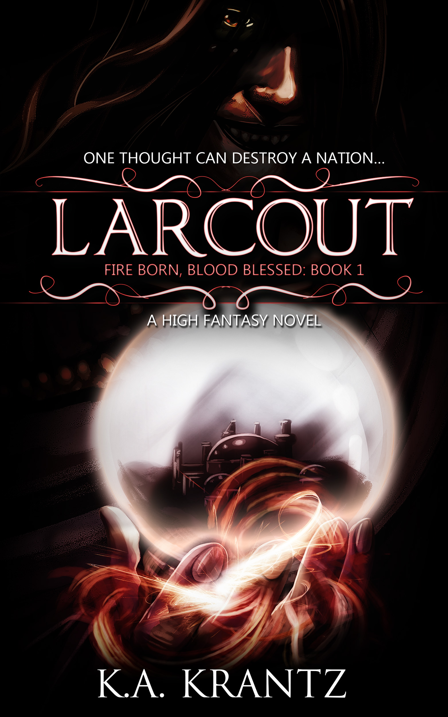 Larcout-2500x1563-Amazon-Smashwords-Kobo-Apple