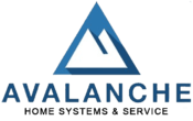 Avalanche Home Systems and Service, LLC