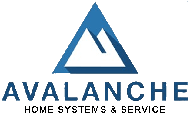 Avalanche Home Systems and Services